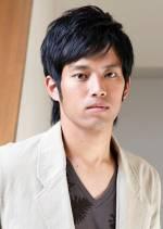 Персона - Такахіро Міура
