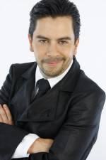 Персона - Карлос Еспехель