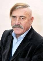 Персона - Михаил Голубович