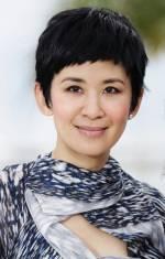Персона - Сандра Кван-ю Нг