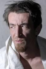 Персона - Егор Зубарчук