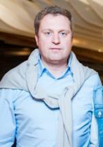 Персона - Сергій Лавренюк