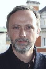 Персона - Жан-Люк Винсент