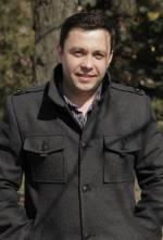 Персона - Євген Сівков