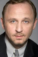 Персона - Александер Хельд