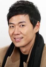 Персона - Джон-хун Ён