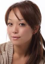 Персона - Наоко Морі