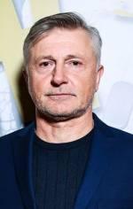 Персона - Станислав Боклан