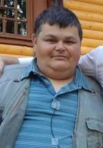 Персона - Володимир Карковський