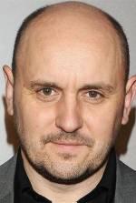 Персона - Адам Воронович
