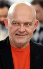 Персона - Адам Ференци