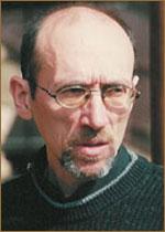 Персона - Валерій Зеленський
