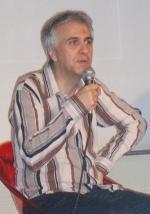 Персона - Брюно Куле