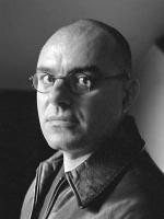 Персона - Владислав Тодоров