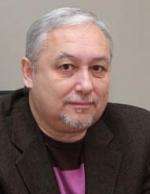 Персона - Юрій Мінзянов