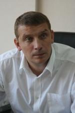 Персона - Владислав Ряшин