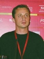 Персона - Феликс Герчиков