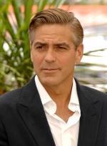 Персона - Джордж Клуні