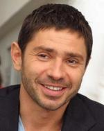 Персона - Валерий Николаев