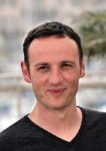 Персона - Франсуа Бегодо