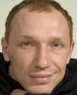 Персона - Максім Коновалов