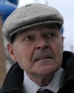 Персона - Алексей Жарков