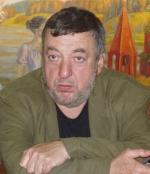 Персона - Павел Лунгин