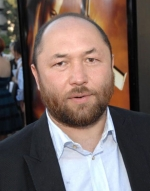 Персона - Тимур Бекмамбетов