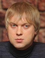 Персона - Сергей Светлаков