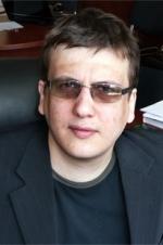 Персона - Александр Чубарьян