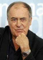 Персона - Бернардо Бертолуччи