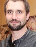 Персона - Юрій Биков