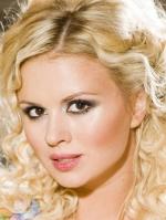 Персона - Анна Семенович