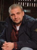 Персона - Василь Вакуленко (Баста)