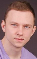 Персона - Олександр Сидельников