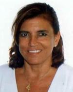Персона - Мариви Де Вилльянуэва