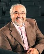 Персона - Хулио Фернандез