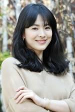 Персона - Сон Хе Гю