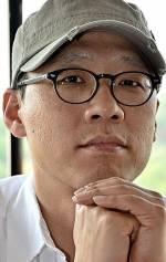 Персона - Кім Сон-хун