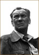 Персона - Артур Войтецький