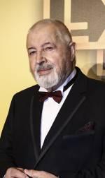 Персона - Януш Маєвскій