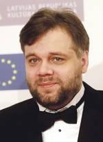 Персона - Мирослав Слабошпицкий