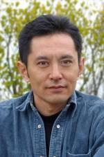 Персона - Горо Міядзакі