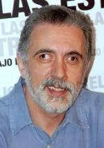 Персона - Фернандо Труэба