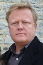 Персона - Петер Бросенс