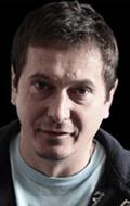 Персона - Владислав Опельянц