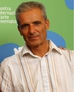 Персона - Хабиб Буфарес