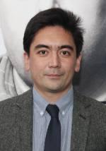 Персона - Алессандро Танака