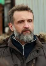 Персона - Олег Борщевский