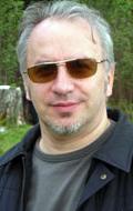 Персона - Васико Бедошвили